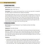 "HiPro Hitting - ""The High Performance Hitter"" eBook"