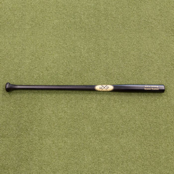HiPro Hitting- Vision Trainer Bat